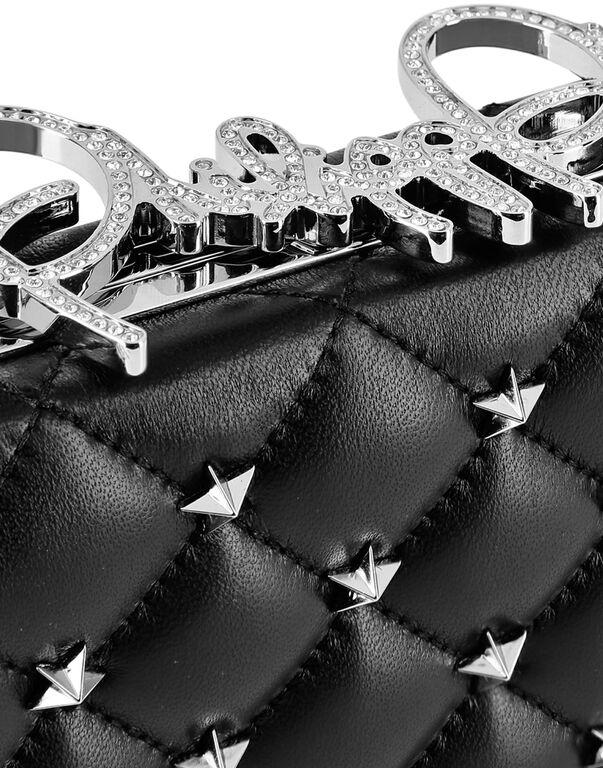 Evening Bags Stars