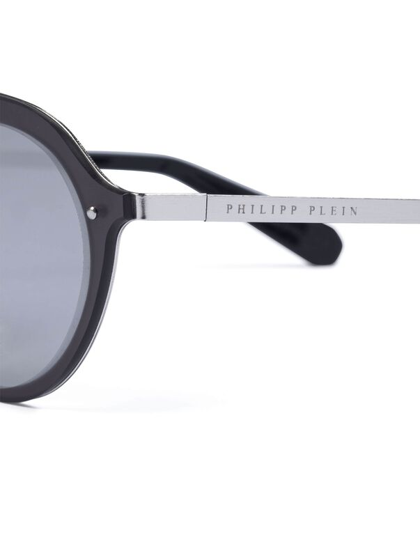 6dca39632d2 Philipp Plein Sunglasses