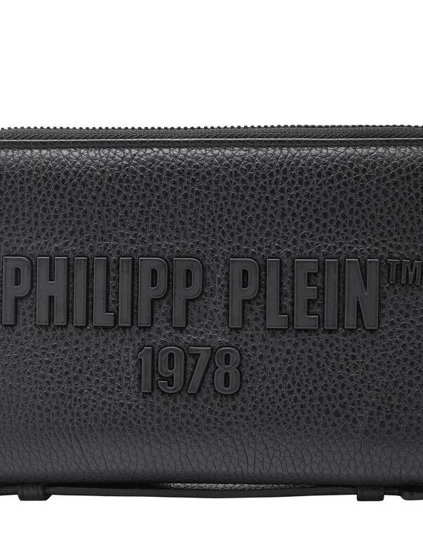 Document Holder PP1978