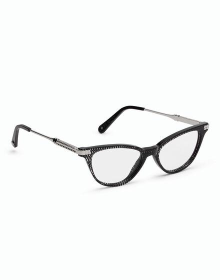 Optical frames Adelle Original