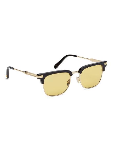 Sunglasses Cameron sun