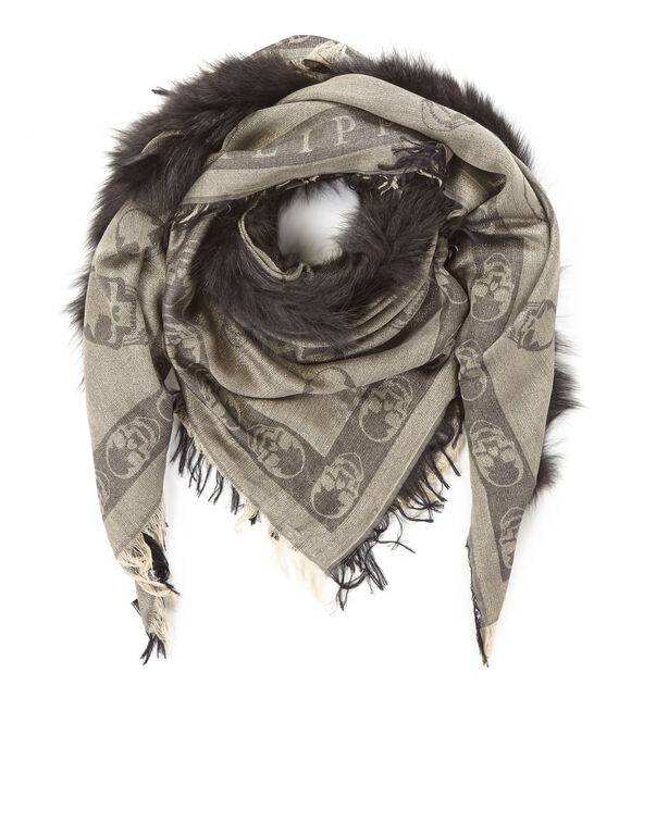 "scarf ""mrs jackson"""