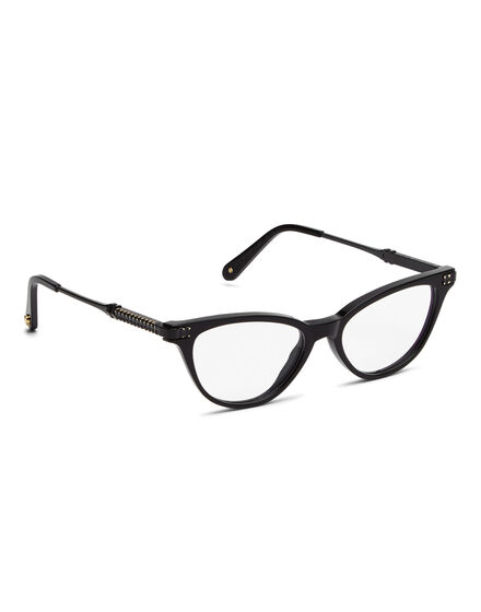 Optical frames Adelle Original