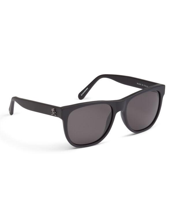 "sunglasses ""agent"""