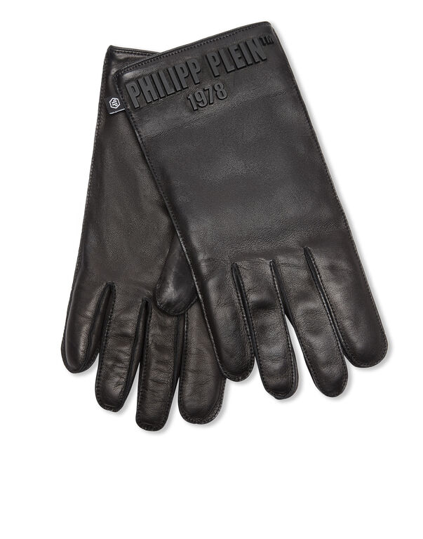 Low-Gloves PP1978
