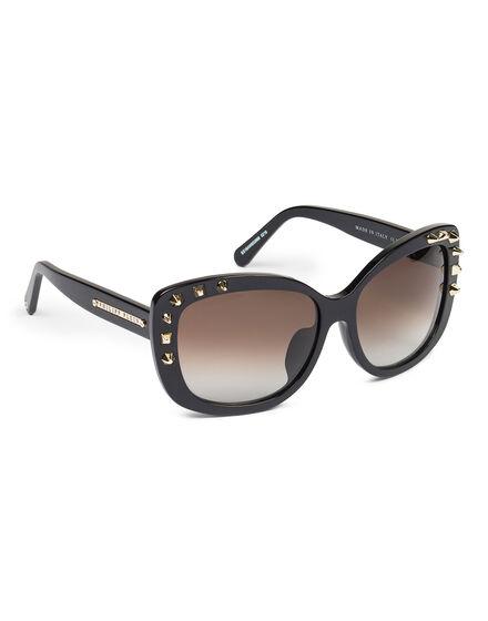 Sunglasses Giselle