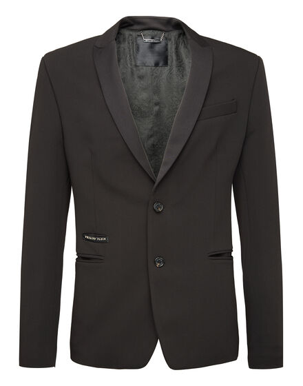 Blazer Ill Be Missing You