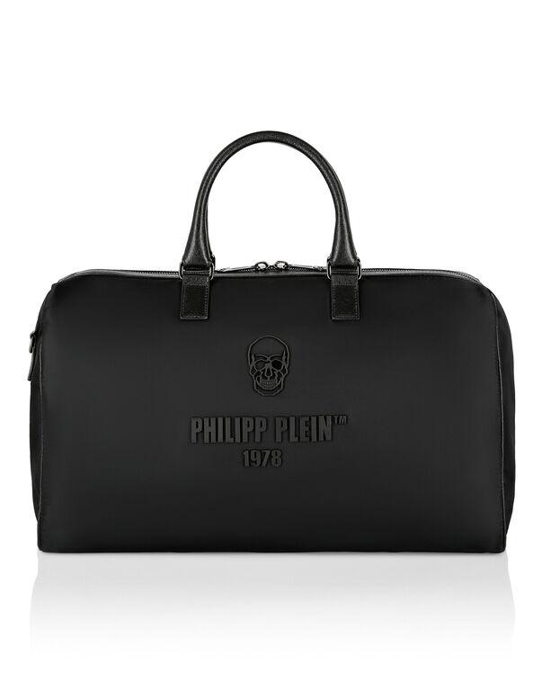 Big Travel Bag PP1978