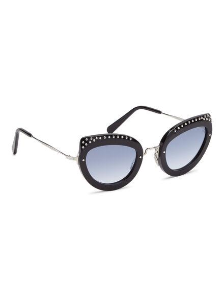 Sunglasses Jacqueline