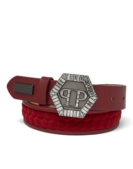 Leather Belts Original