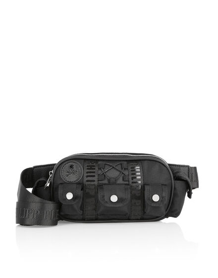Cross body Philipp Plein TM