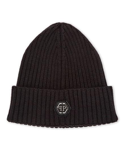 Hat Key