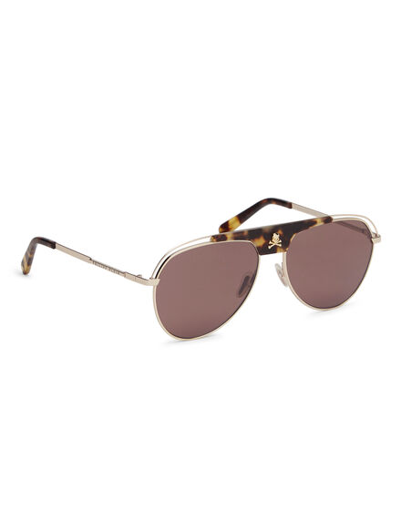 Sunglasses Charlie Basic