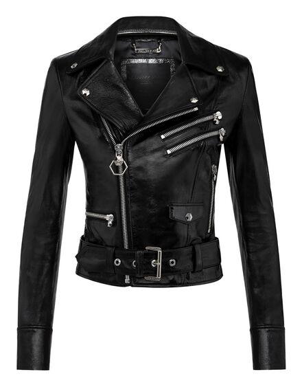 Biker Jacket Original