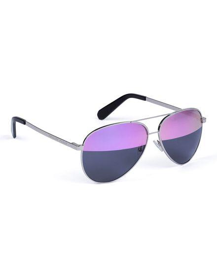 Sunglasses Free small