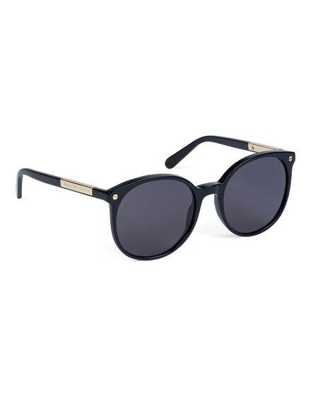 Sunglasses enjoy