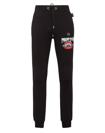 Jogging Trousers Vampire