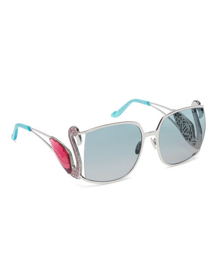 Sunglasses Flamant