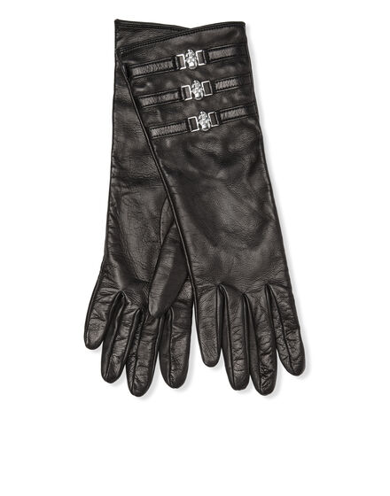 Mid-gloves Original