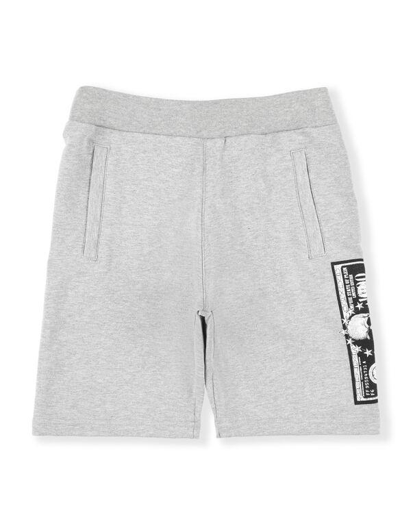 Jogging Shorts Dollar