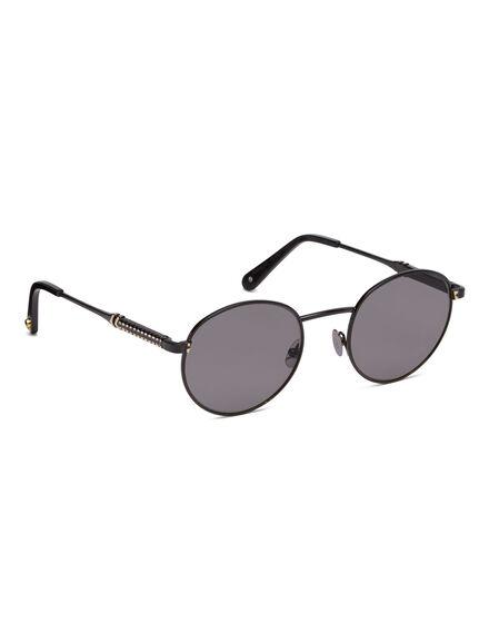 Sunglasses Andrea sun