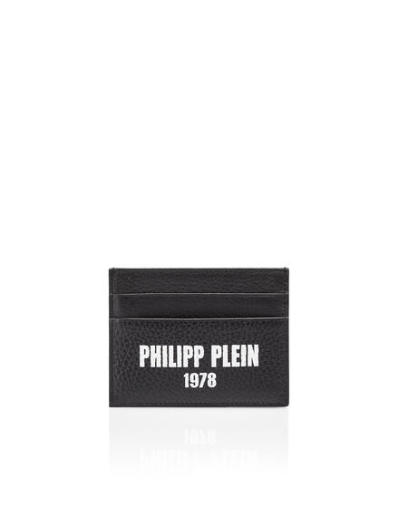 Credit Cards Holder PP1978