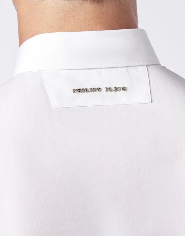 Shirt Playboy LS Stars