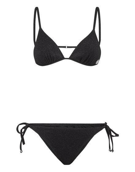 Bikini Elegant