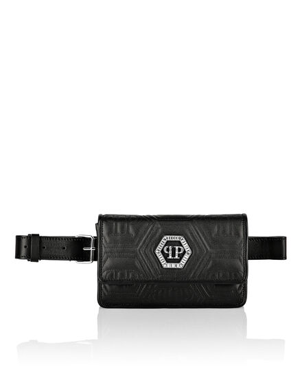 Fanny Pack Crystal