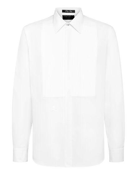 Shirt Playboy LS Elegant