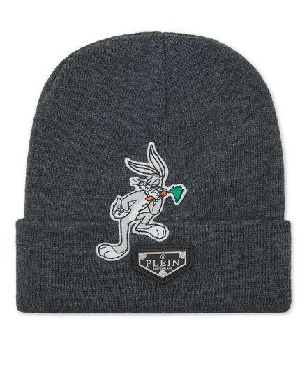 Wool Hat Looney Tunes