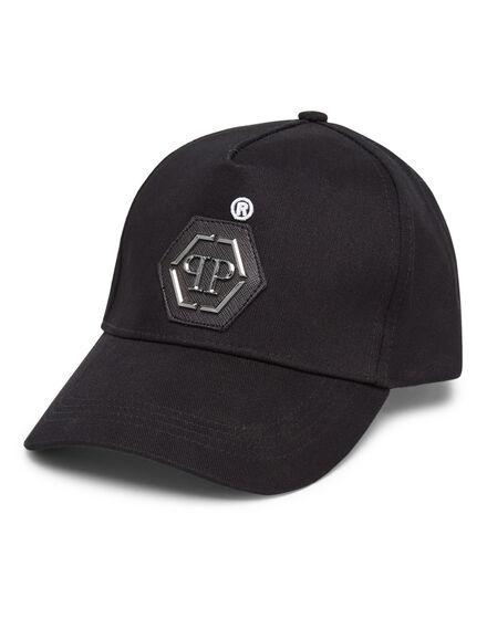 Baseball Cap Original
