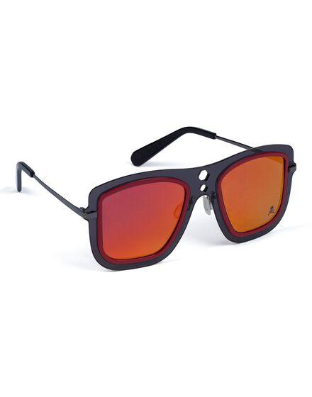 Sunglasses hope