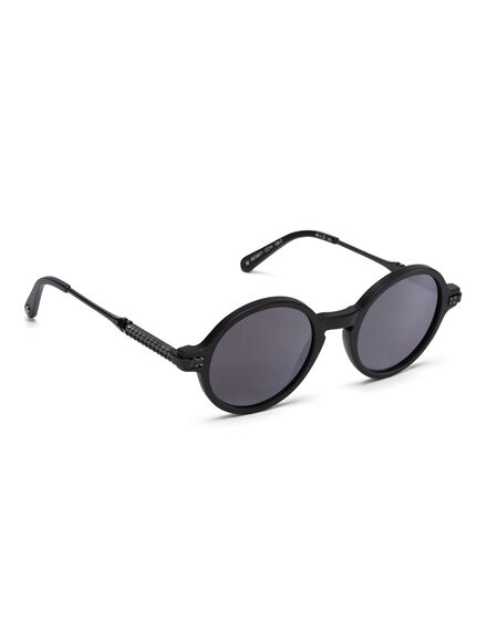 Sunglasses Jeibi