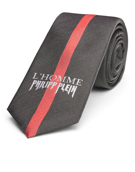 Thick Tie Rock PP
