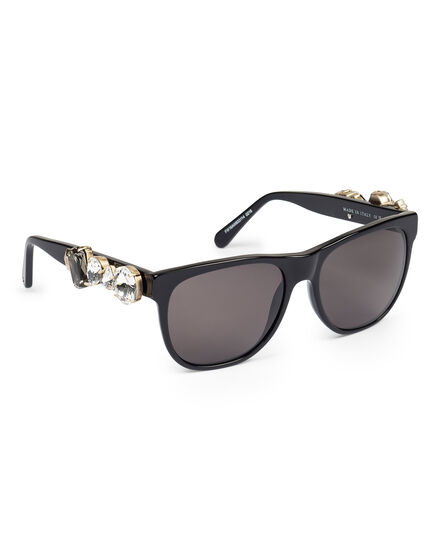 Sunglasses Anne