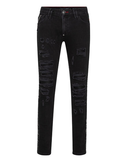 Slim Fit Philipp Plein TM