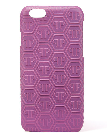 Cover Iphone 6 Charlotte