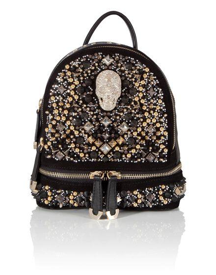 Backpack Myrna