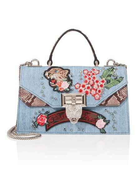Shoulder Bag Sara