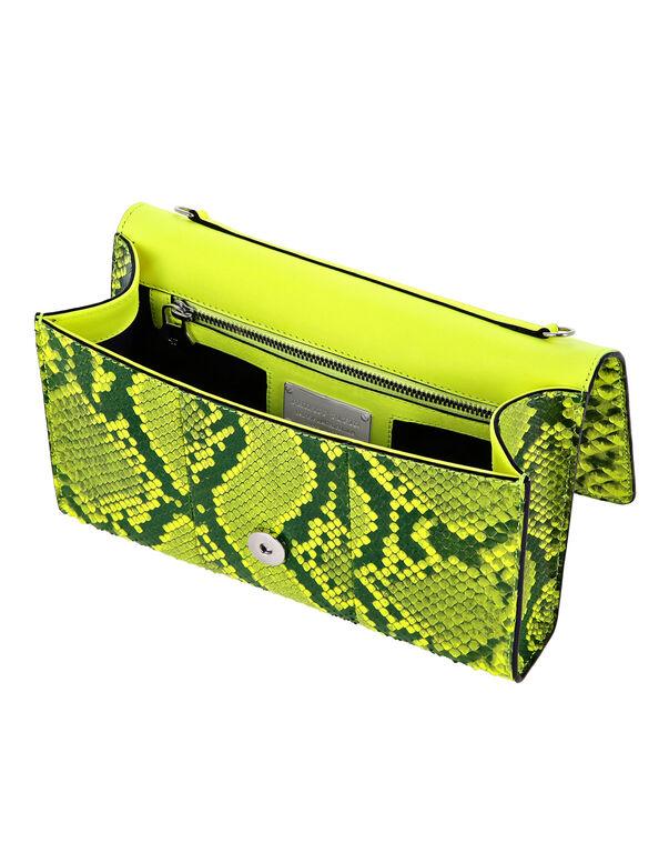Shoulder Bag Luxury