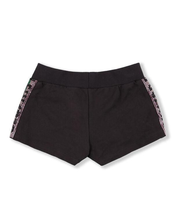 Jogging Shorts PP1978