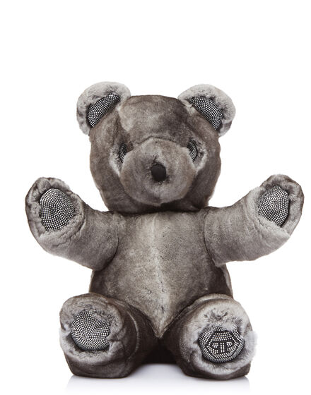 Teddy bear 40