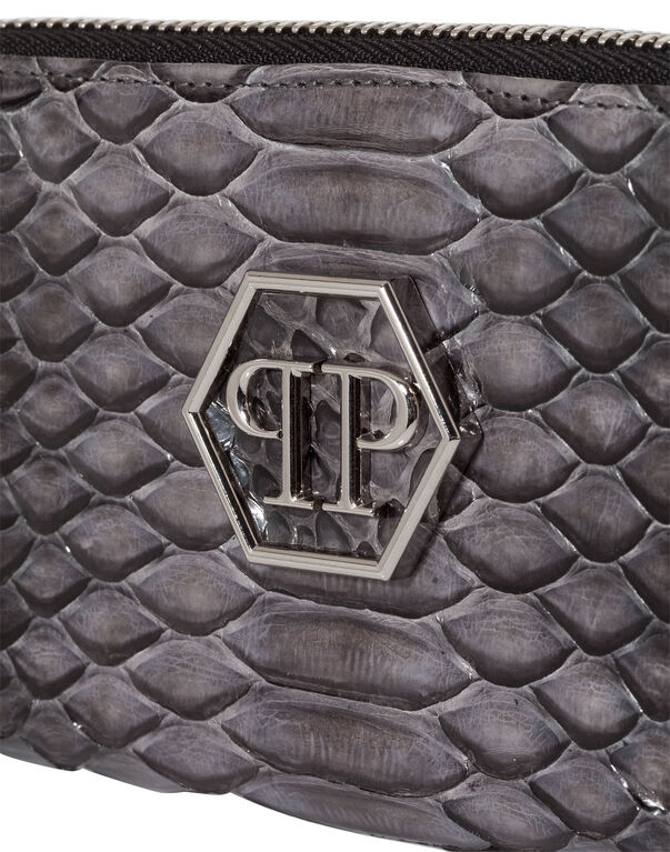 "zip around L ""reptilia"""