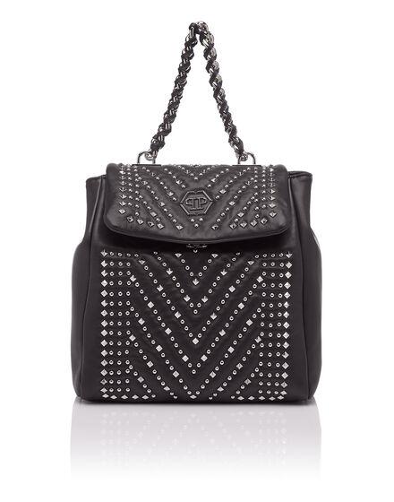 Backpack Tania