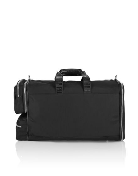 Medium Travel Bag Original
