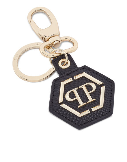 Key chains Essencial