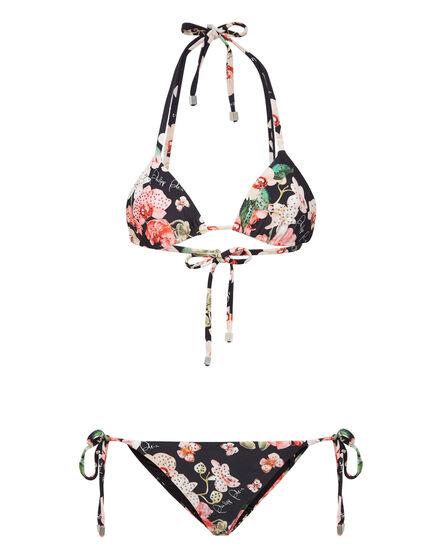 Bikini Flowers
