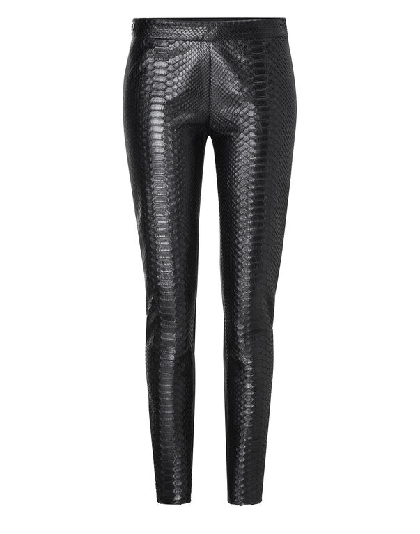 "leather leggings ""animal"""