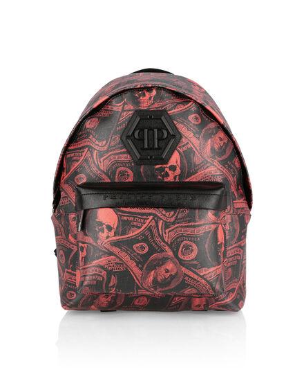 Backpack Dollar